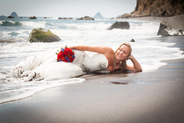 Rebecca Inns Photography - Weddings